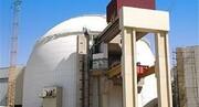 ماجرای خرابکاری در مسیر فناوری هستهای ایران