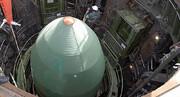 سایت فردو تغییر کاربری می یابد؟ | مذاکره هستهای ایران و روسیه در آینده نزدیک