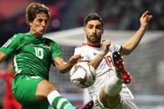 اسکوچیچ و هاشمیان قبل از آغاز لیگ به ایران بازمیگردند