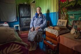 تصاویر | جایی که زنان حکمرانی میکنند؛ بازماندگان زنسالاری در اروپا