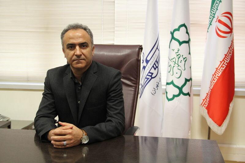 محمود ترفع