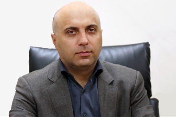 حاجی علی اکبری