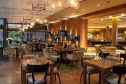 شیب تند کاهش فروش رستورانها بعد از کرونا
