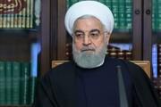 رئیس جمهور تایید کرد؛ تعطیلی مدارس  و دانشگاهها تا ۱۳ اسفند