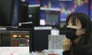 سقوط بازارهای سهام در میانه شیوع کورونا| کورونا میتواند آسیبی در حد بحران مالی ۲۰۰۸ ایجاد کند