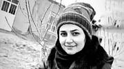 درباره الهام ؛ فوتسالیستی که قربانی کرونا شد | ویروس چینی به ورزش ایران هم رسید