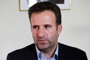 تشکیک در آمار مبتلایان به کرونا در ایران | هیات دولت هم شاید گرفته باشد