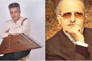 لنگرودی خبر داد: مرگ دو برادر موسیقیدان بر اثر کرونا