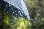 پیشبینی بارش باران در ۱۱ استان کشور | خیزش گرد و خاک در ۴ استان