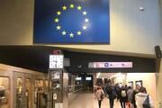 اروپاییها چگونه کرونا را مهار میکنند