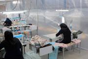 مشکلات طرح ملی پوشاک در اردبیل برطرف میشود