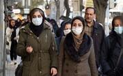 جدیدترین آمار کرونا در کشور | ۷ استان در وضعیت هشدار؛ خوزستان همچنان قرمز | ۲۵۱۶ بیمار جدید شناسایی شد