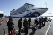 جابهجایی مسافران ایرانی از امارات به بندرعباس با کشتی