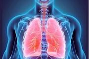 ۶ راهکار تقویت دستگاه تنفسی برای مقابله با کرونا