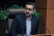 خطر جدی پیک مجدد کرونا در تهران | وضعیت پایتخت به شدت نگران کننده است | تفاوت مهم کرونا و آنفلوآنزا در ایران