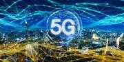 استفاده از ماشینهای بدون سرنشین با فناوری اینترنت ۵G