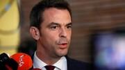 فرانسه به خاطر کرونا گردهماییهای بیش از ۵۰۰۰ نفر را ممنوع میکند| توصیه وزیر به دست ندادن