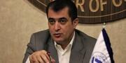 اطلاعات سپاه رئیس هیات مدیره استقلال را بازداشت کرد