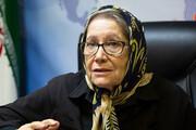 زمان دستیابی نهایی به واکسن ایرانی کرونا اعلام شد