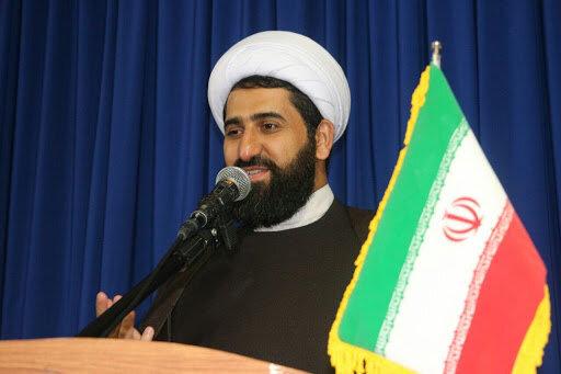 حجت الاسلام محمدجواد باقری