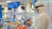بیماران غیر اورژانسی پذیرش نمیشوند | همه بیمارستانها برای بیماران کرونایی