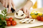 این غذاها را هیچوقت با هم نخورید؛ دچار التهاب میشوید
