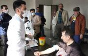 کارکنان مشکوک به کرونای شهرداری تهران برای آزمایش به کجا مراجعه کنند؟
