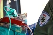 راهاندازی اورژانس هوایی در تربت حیدریه