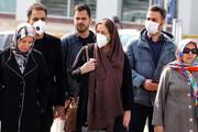 جدیدترین آمار مبتلایان و فوتیهای کرونا در ایران؛ فوتیها به ۹۲ نفر رسید | آمار بالای ابتلا در دو استان