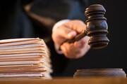 تشکیل ۵۸ پرونده احتکار و گرانفروشی اقلام پیشگیری از کرونا