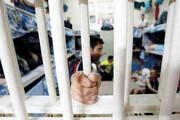 زندانیان هرمزگان تا ۱۵ فروردین به مرخصی میروند