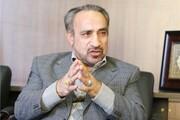 مردم به جز احمدینژاد هیچگاه به رئیسجمهور اصولگرا رأی ندادند | پیش بینی خاتمی از تعداد رایهایش در سال ۷۶