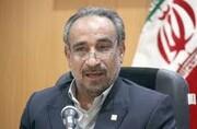 برخی میخواهند از حالا با آمریکاییها دیزی دونفره بخورند | چرا تندروها مقابل ترورهای دوره احمدی نژاد ساکت بودند؟