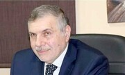 علاوی از تشکیل دولت انصراف داد   عذرخواهی از عراقیها