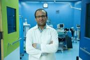 امکان بازگشت به کار بهبودیافتگان کرونا فقط با گواهی سلامت | دستور حناچی برای اجرای سنجش آنتیبادی