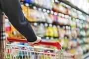 جزئیات عرضه برنج، شکر و گوشت با نرخ دولتی برای ماه رمضان