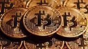 هشدار رئیس کمیته اقتصاد دیجیتال مجلس درباره رمزارزهای خارجی | سرمایههای مردم سوخت میشود