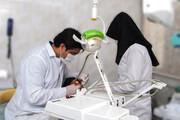 درمانهای غیراورژانس دندانپزشکی را عقب بیندازید | اورژانسیها چه کار کنند؟
