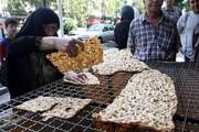 کرونا | از نانهای غیر بستهبندی چگونه استفاده کنیم؟
