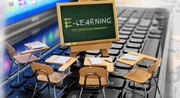 جزئیات حضور و غیاب مجازی معلمان و دانشآموزان
