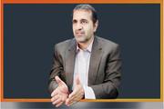 واکنش معاون حناچی به تعطیلی مراکز نگهداری معتادان در تهران