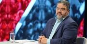 ناامیدی آمریکاییها از اقدام نظامی علیه ایران | برنامه جایگزین آمریکا علیه ایران چیست؟
