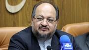 ۴ میلیون ایرانی فاقد درآمد کارت اعتباری ۲ میلیونی میگیرند