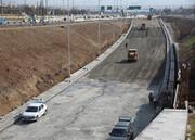 سناریوهای اجرای پروژههای عمرانی پایتخت در سال ۹۹ | پروژهها متوقف نشده است