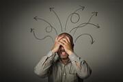 برای مدیریت استرس کرونا چکار کنیم؟