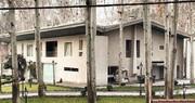 شاهکار معمار ایتالیایی در دوراهی تخریب یا ثبت ملی
