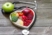 بخور و نخورهای طب ایرانی برای مقابله با کرونا