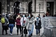 دولت فرانسه تمام موجودی ماسکهای کشور را بین پزشکان و مردم توزیع میکند