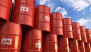 قیمت نفت به مرز ۲۷ دلار بازگشت