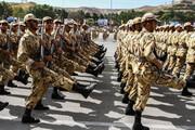 افزایش چند برابری حقوق سربازان در سال ۱۴۰۰ | چقدر اضافه میشود؟